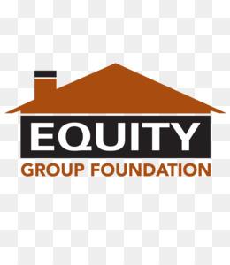 equity foundation csr