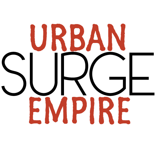 urban surge empire