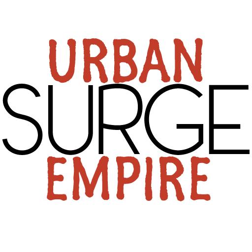 urban surge empire